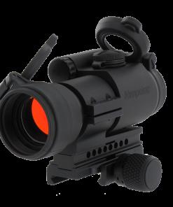 Aimpoint Patrol Rifle Optic
