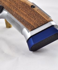Armanov Pad MaXXXGrip +2 blue