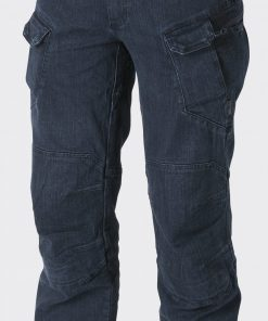 Helikon-Tex UTP® - Denim