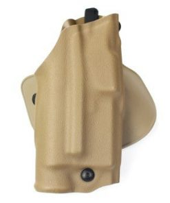 Safariland Glock Light 6378