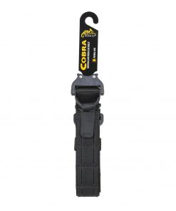 Helikon-Tex Cobra Modular Rescue Belt bk