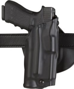 Safariland Glock Light 6378 blakc