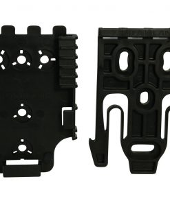 Safariland QLS Kit BLK