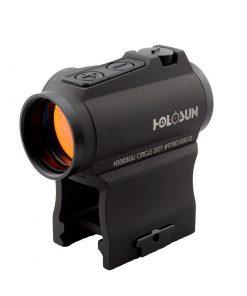 Holosun HS503GU BLK