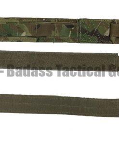 BTG Modular Shooting Belt mc