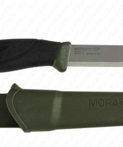 Morakniv Companion Heavy Duty og