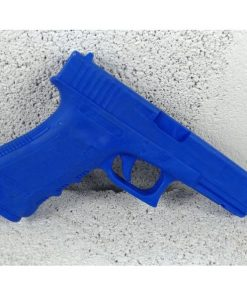 Glock 17 Training Gun