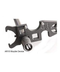 UTG Leapers Mini AR15 Armorer's Wrench