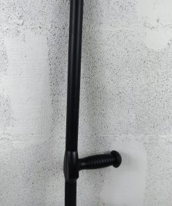 Tonfa Training Tool