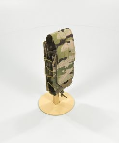 Direct Action Tac Reload Pouch Rifle MC