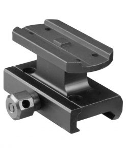 Aim Sports Lower 1/3 Aimpoint T1 / H1 Base Mount