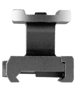 Aim Sports Lower 1/3 Aimpoint T1 / H1 Base Mount front