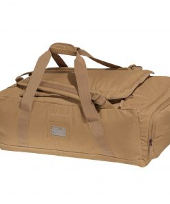 Pentagon Atlas Bag top