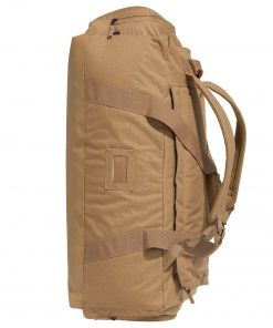 Pentagon Atlas Bag side