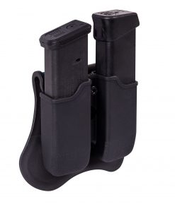 Helikon-Tex Glock Mag Pouch