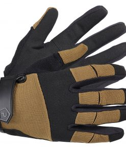 Pentagon Mongoose Gloves coyote