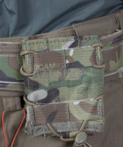 BTG First Responder Rifle Pouch FR-RP