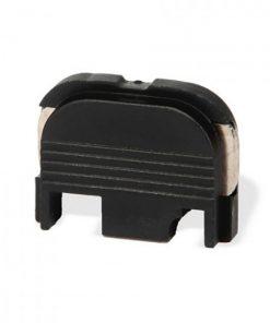 Glock OEM Slide Cover Plate Fits All Glocks