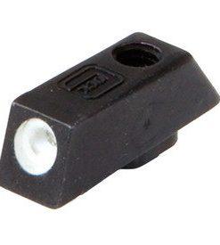 Glock OEM Tritium Front Sight
