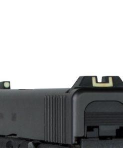 Glock OEM Steel Sights Set