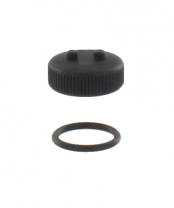 Aimpoint Cap Adjustment Screw