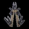 Leatherman OHT® ONE-HAND-TOOL