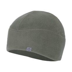 Pentagon Oros Watch Hat og
