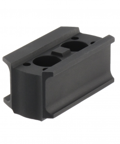 Aimpoint Micro Spacer