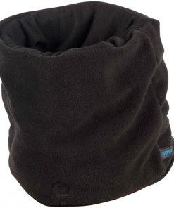 Pentagon Winter Neck Scarf 12 Fleece Black