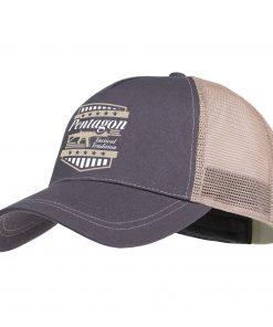 Pentagon Nomas Cap ACR