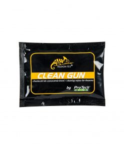 Helikon-Tex Gun Cleaning Wipe front