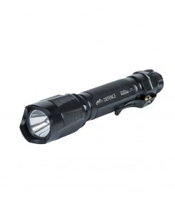 Helikon-Tex Defence Flashlight front