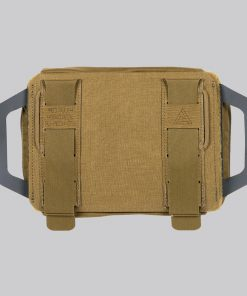 Direct Action Med Pouch Horizontal MK II CB