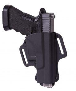 Helikon-Tex Fondina OWB glock 19