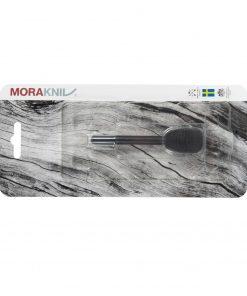 Morakniv Fire Starter pack