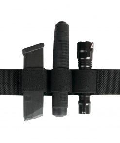 Helikon-Tex Mid-Pro Belt