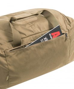Helikon-Tex Urban Training Bag