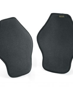 Defcon 5 Soft Knee Pads