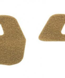 Opsmen Earmor S14 Velcro Adesivo