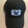 Vortex Green Mesh Hat