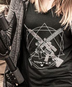 Vortex Ladies Ammo T-Shirt
