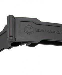 Opsmen Earmor S08 Belt Clip