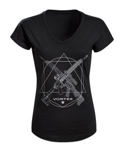 Vortex Ladies Ammo T-Shirt
