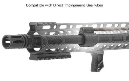 UTG AR15 Micro Gas Block