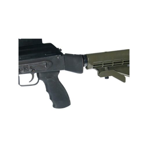 UTG AK Stock Adaptor