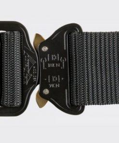 Helikon-Tex Cobra Tactical Belt