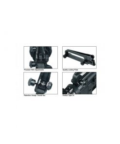 UTG Carry Handle AR15/M4