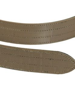 Helikon-Tex Competition Inner Belt