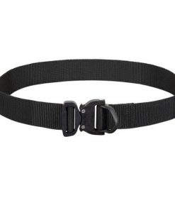 Helikon-Tex Cobra D-Ring Tactical Belt