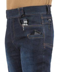 Helikon-Tex Greyman Tactical Jeans